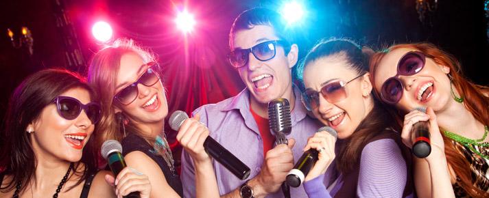 karaoke-seperator